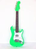多功能电吉他二型